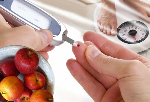 Diabète, syndrome métabolique et andropause – associés à la testostérone