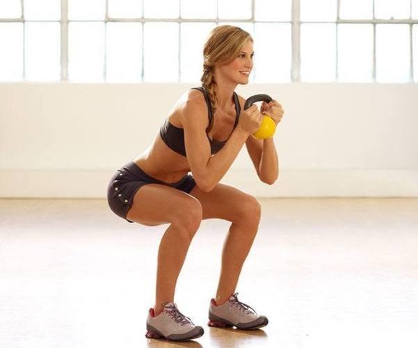 Mangez plus pour la croissance musculaire
