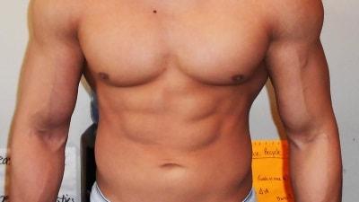 Perdre de la graisse et gagner du muscle en même temps